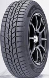 Hankook Winter ICept RS W442 XL 195/70 R15 97T