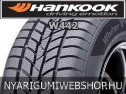 Hankook Winter ICept RS W442 195/60 R14 86T