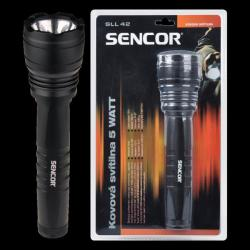 Sencor SLL- 42