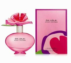 Marc Jacobs Oh, Lola! EDT 100ml