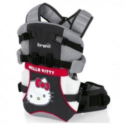 Brevi Hello Kitty Koala