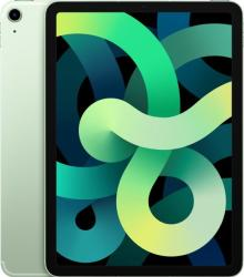 Apple iPad Air 4 2020 10.9 256GB Cellular 4G Tablet PC