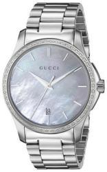 Gucci YA126444