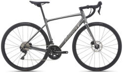 Giant Contend SL 1 Disc (2021)