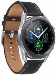 Samsung Galaxy Watch 3 LTE 45mm (SM-R845)