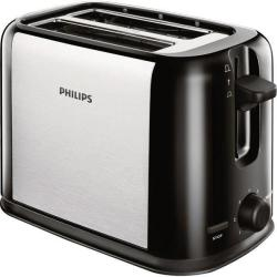 Philips HD2586/20 Daily Collection