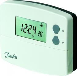 Danfoss TP5001