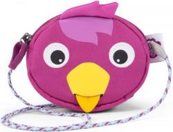 Affenzahn Purse Bella Bird