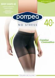 Pompea Dresuri Dama Pompea Body Shape 40 den (P9)