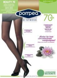 Pompea Dresuri Dama Pompea Beauty 70 den (P16)