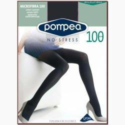 Pompea Dresuri Dama Pompea Microfibra 100 den (P19)
