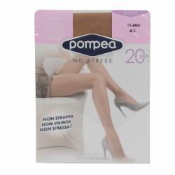Pompea Dresuri Dama Pompea Top 20 den (P22)