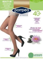Pompea Dresuri Dama Pompea Beauty 40 den (P15)