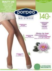 Pompea Dresuri Dama Pompea Beauty 140 den (P17)
