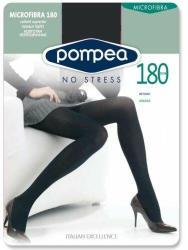 Pompea Dresuri Dama Pompea Microfibra 180 den (P20)