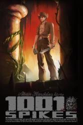Nicalis 1001 Spikes (PC)