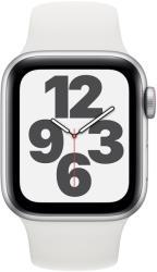 Apple Watch SE GPS + Cellular 40mm