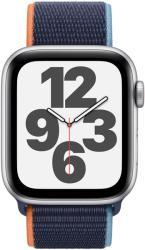 Apple Watch SE GPS + Cellular 44mm