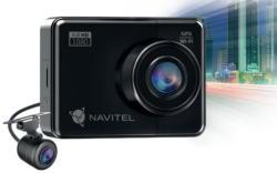 NAVITEL R700 Dual GPS