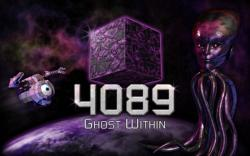 Phr00t's Software 4089 Ghost Within (PC)