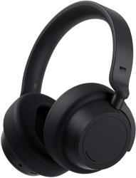 Microsoft Surface Headphones 2 (QXL-000xx)