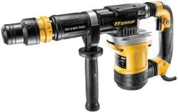 FF GROUP TOOLS DH5MX PRO 43226