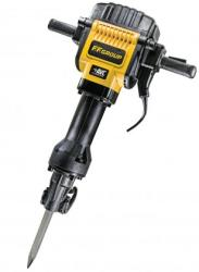 FF GROUP TOOLS DH 32-28 PRO 43227