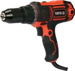 YATO YT-82060