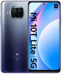 Xiaomi Mi 10T Lite 5G 128GB Dual