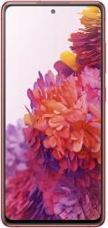 Samsung Galaxy S20 FE 5G 128GB 6GB RAM Dual (G781)
