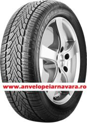 Semperit Speed-Grip 2 195/60 R15 88T