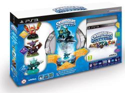 Activision Skylanders Spyro's Adventure Starter Pack (PS3)