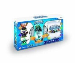 Activision Skylanders Spyro's Adventure Starter Pack (Wii)