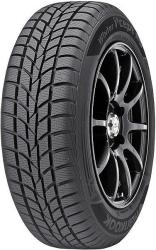 Hankook Winter ICept RS W442 205/55 R16 91T