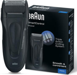 Braun Series 1 195s-1
