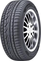Hankook Winter ICept Evo W310 XL 205/50 R16 91H