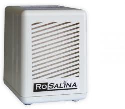 RoSalina LT081