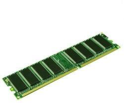Cisco 8GB DDR3 1333MHz N01-M308GB2