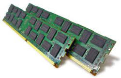 Cisco 8GB DDR3 1333MHz A02-M308GD5-2
