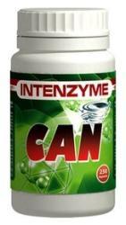 Vita Crystal Can Intenzyme kapszula (250 db)