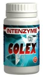 Vita Crystal Colex Intenzyme őrlemény (250g)