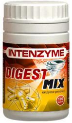 Vita Crystal DigestMix Intenzyme kapszula (100 db)