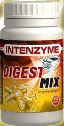Vita Crystal DigestMix Intenzyme kapszula (250 db)