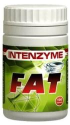 Vita Crystal Fat Intenzyme kapszula (100 db )
