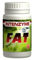Vita Crystal Fat Intenzyme kapszula (250 db)