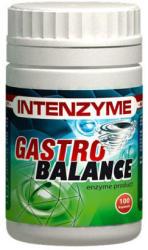 Vita Crystal Gastrobalance Intenzyme kapszula (100 db)