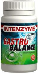 Vita Crystal Gastrobalance Intenzyme kapszula (250 db)
