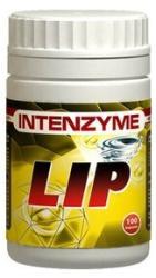 Vita Crystal Lip Intenzyme kapszula (100 db)