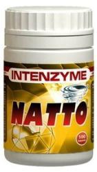 Vita Crystal Natto Intenzyme kapszula (100 db)
