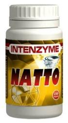 Vita Crystal Natto Intenzyme kapszula (250 db)